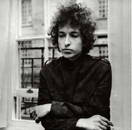Después del Metrorock, el Summercase. Y entre medias... Bob Dylan