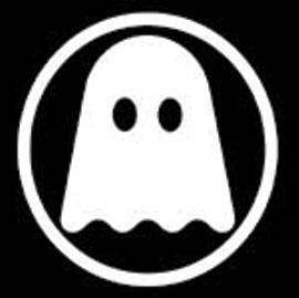 Olvidar sin querer pero sin excusa: los fantasmas del presente